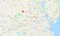 Explosion Reported at Houston Manufacturing Business, at Least One Hospitalized