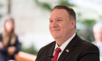 Pompeo to Meet With Zelensky Amid Senate Impeachment Trial