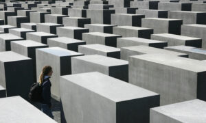 The Church, the Holocaust, and Soviet Disinformation