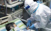 Coronavirus: Shandong Province and Xi'an City Announce Transportation Bans