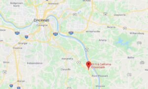 Bus With Covington Students Hit Head-On by Wrong-Way Driver on Highway: Reports