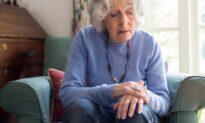 Parkinson's Disease: Risk Factors and Treatments