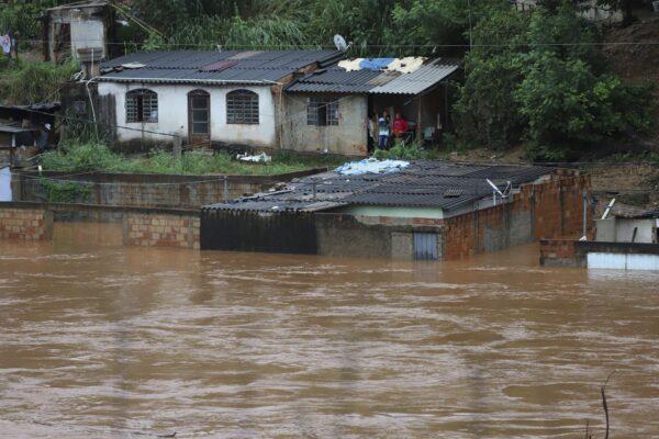 Heavy-rains-flooding-in-southeast-Brazil