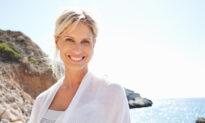 Effects of Low Estrogen As We Age