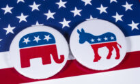 College Professors 95 Times More Likely to Donate to Democrats Than Republicans: Study