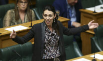 New Zealand Passes Law Aiming for Net Zero Carbon Emissions by 2050