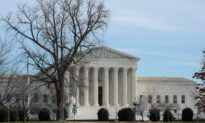 Supreme Court Makes It Easier for Criminal Aliens to Fight Deportation