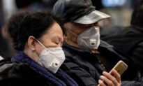 Wuhan Mayor Admits Wrongdoing, but Pushes Blame on Beijing for Mishandling Virus Outbreak Crisis