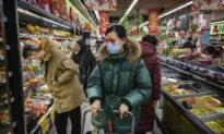 China Refused American Offer of Assistance in Studying Coronavirus Outbreak: US Health Chief