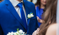 Classic Blue: How to Wear the Color of the Year