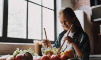 Prebiotics and Probiotics Can Help Your Kids De-stress and Excel