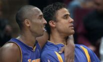 Rick Fox Addresses False Reports He Died in Kobe Bryant Crash: 'Shook a Lot of People'