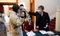 WHO to Reconvene Emergency Committee to Reassess Global Coronavirus Threat