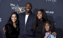 Kobe Bryant Family Criticizes Inaccurate Reports After NBA Star's Death
