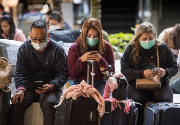 US-CHINA-HEALTH-VIRUS-AVIATION