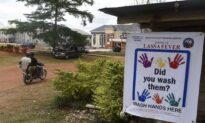 Lassa Fever Death Toll Reaches 41 in Nigeria