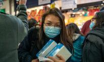 Coronavirus Live Updates: Hong Kong Refuses to Seal Off City From China