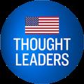 미국의 사상 리더들