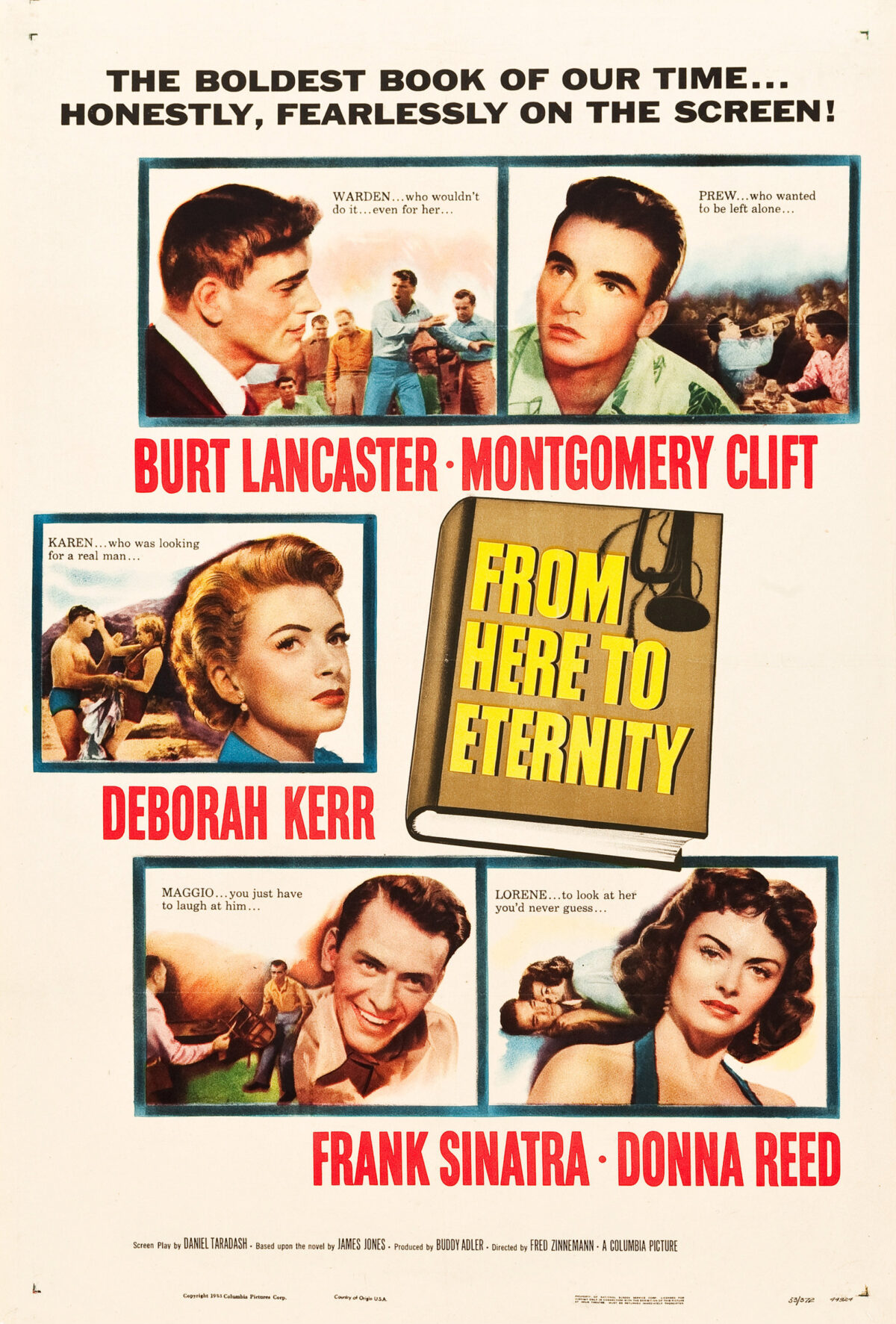 From_Here_to_Eternity_(1953_poster)