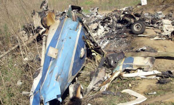 Kobe-Bryant-helicopter-crash-1200x726