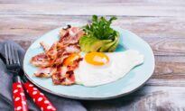 More Than a Week of Keto Might Not Be Good for You