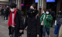 Coronavirus Live Updates: Major Chinese City Shenzhen Confirms Cases of Human-to-Human Transmission