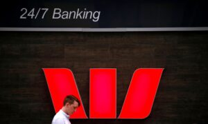 US Class Actions Pile up Against Australia's Westpac Amid Money-Laundering Scandal