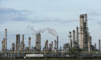 Oil Price Tanks as Coronavirus Weighs on Demand Outlook