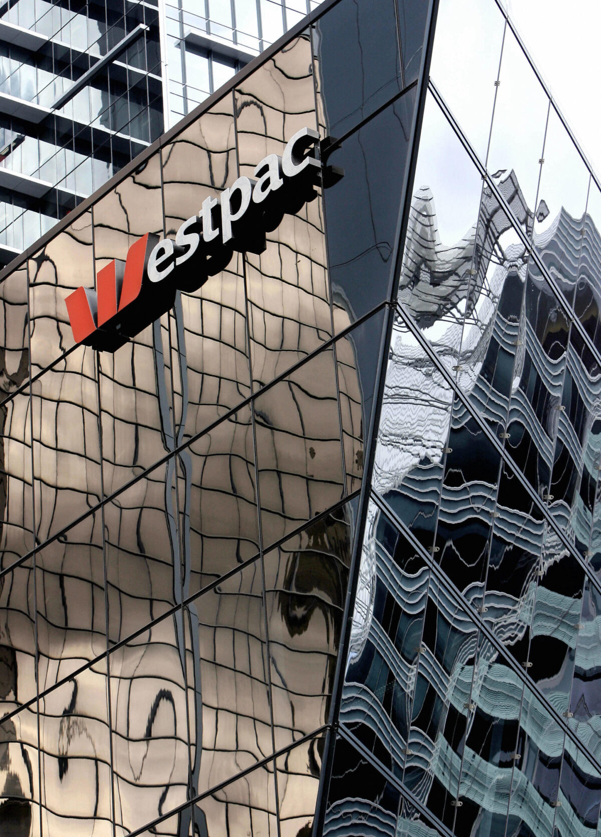 Westpac-Bank-signage-on-a-building