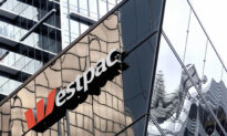 Australia's Strategic Interests Influence Westpac Bank's Pacific Sell-Off