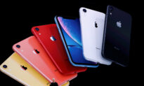 Apple in 2015 Rejected Diversifying China Supply Chain