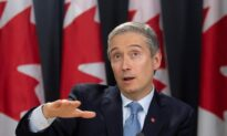 Feds Say Canadians in Wuhan To Be Flown Out on Feb. 6