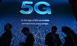 Bulgaria Signs 5G Security Declaration With US