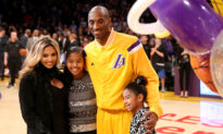 'Never Fly Together': Kobe Bryant and Wife Vanessa Precautioned Never to Fly on Same Helicopter