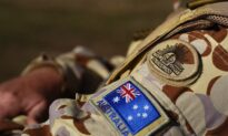 Australian PM to Set up Veterans Suicide Commission