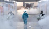 Coronavirus Live Updates: South Korea Has 27 Confirmed Cases