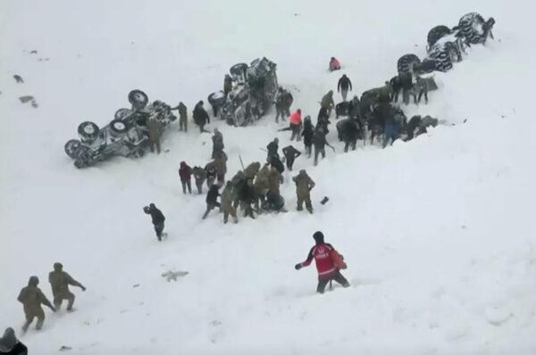 Avalanche-in-Turkey-38-dead