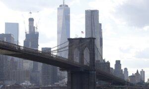 Convicted Terrorist Who Sought toHelp Al-Qaeda Bring Down Brooklyn Bridge Stripped of US Citizenship