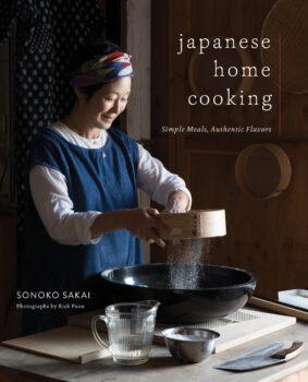 CVR Japanese Home Cooking_RB