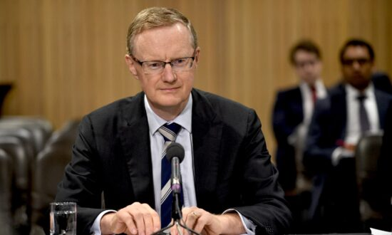 RBA Holds Cash Rates at Historic Low