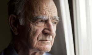 Ageism Can Shorten Life Expectancy