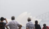 Bushfire Smoke Health Inquiry for NSW, Australia