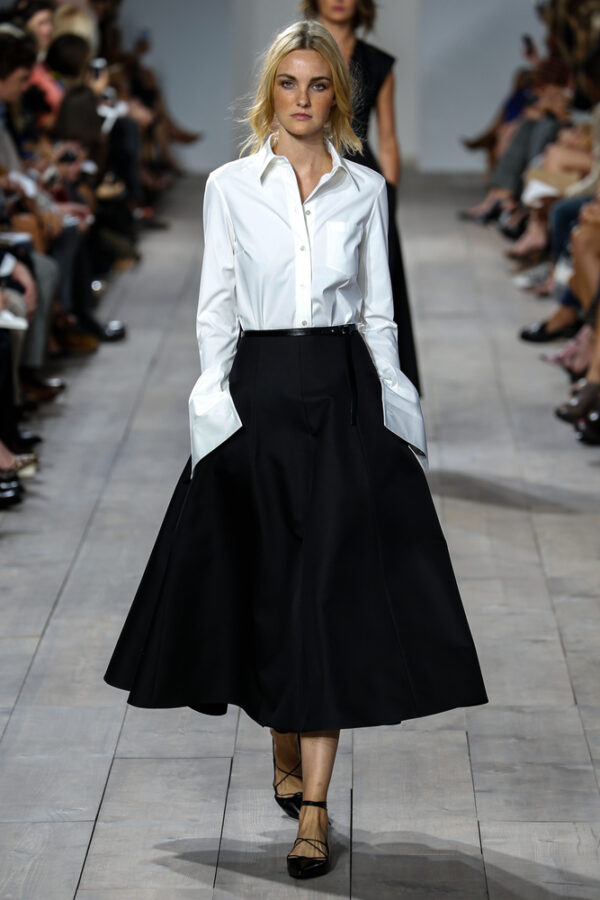 (FashionStock.com/Shutterstock)