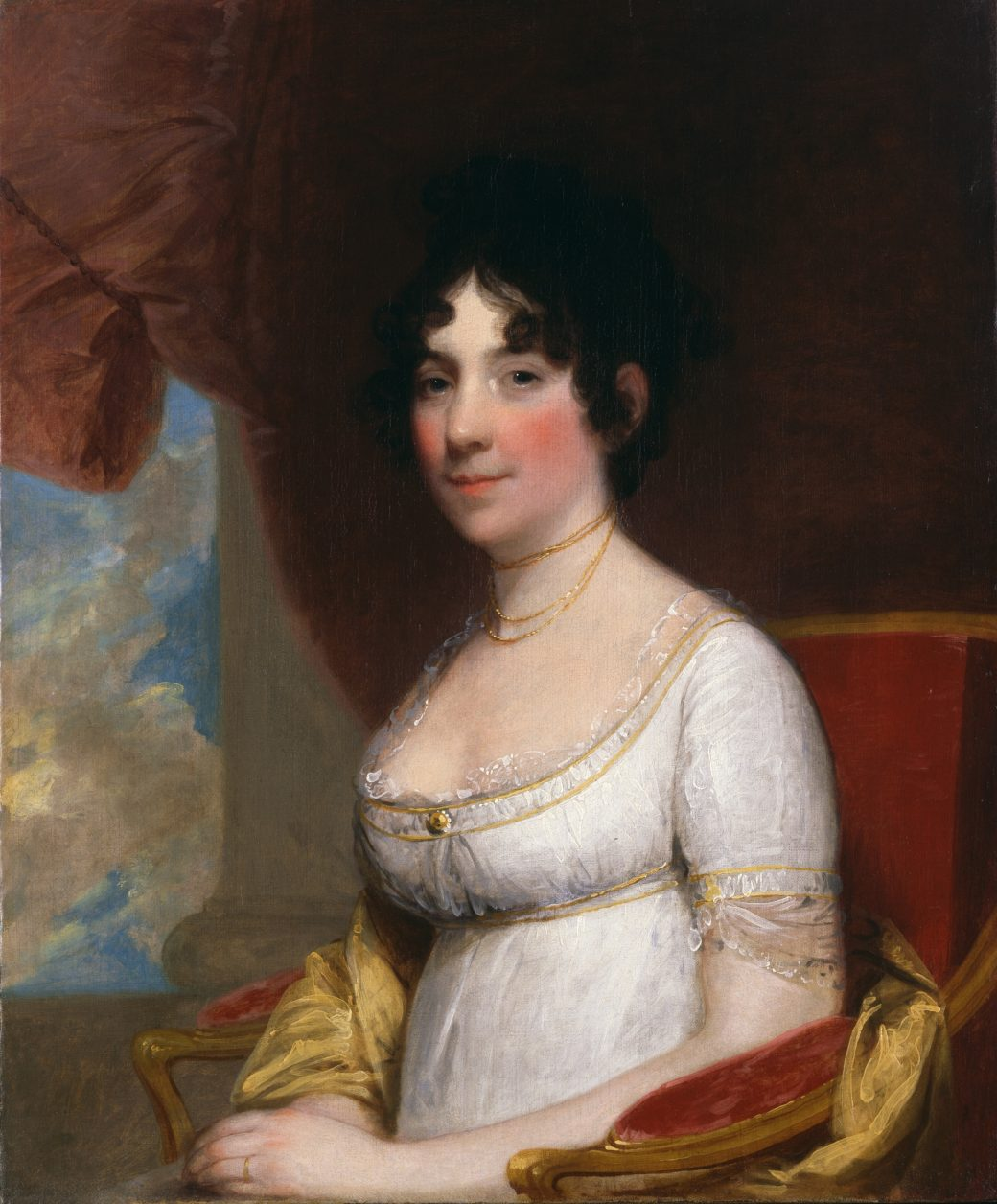 Dolley_Madison-portrait