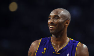 Why Losing Kobe Bryant Felt Like Losing a Relative or Friend