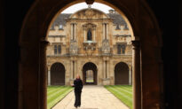 A Teachable Moment at Oxford: Lessons About Social Reform and Fossil Fuels