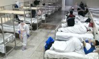 France Announces First Coronavirus Death in Europe