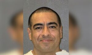 Texas Executes Death Row Inmate After US Supreme Court Denies Case
