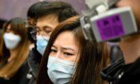 Coronavirus Live Updates: American Dies From Coronavirus in China