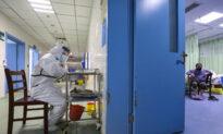 5 British Nationals Contract Coronavirus in France